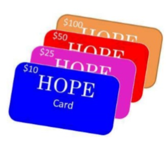 H.O.P.E. is the ongoing fund-raising program which benefits Sacred Heart Parish and the parishioners who Purchase H.O.P.E. This program lets our Parish ...